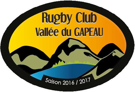 RCVG - Rugby Club Vallée du Gapeau