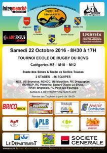 tournoi-edr-22-10-2016