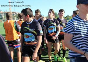 cadets-rcvg-pierrefeu-19-11-2016-6