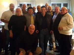 soiree-partenaires-rcvg-novembre-2016-1