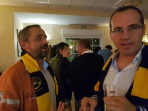 soiree-partenaires-rcvg-novembre-2016-2