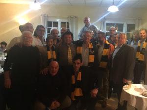 soiree-partenaires-rcvg-novembre-2016-3