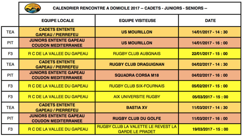 calendrier-match-domicile-2017